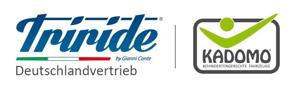 Triride_Deutschlandvetrieb_KADOMO_Logo_V2.jpg