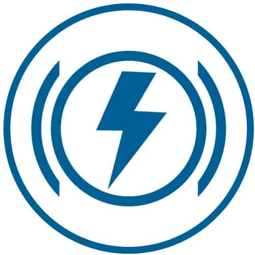 Icon Elektronische Bremse