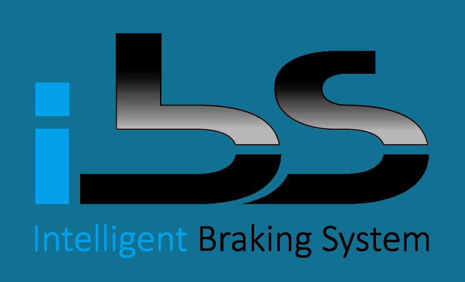 Logo IBS Triride