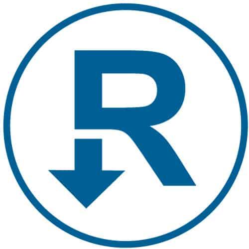 Icon Rueckwaertsgang