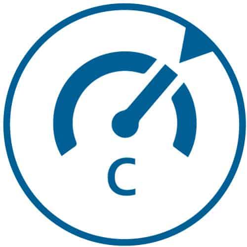 Icon Tempomat
