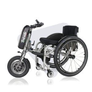Triride Special Compact Uebersicht 08-19