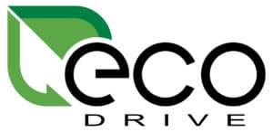 EcoDrive Triride